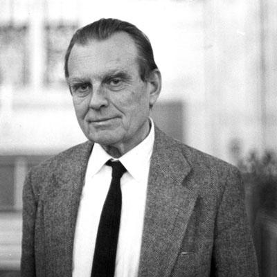 معرفي کتاب هاي چسلاو میلوش