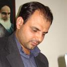 معرفي کتاب هاي عباس محمدی کلهر