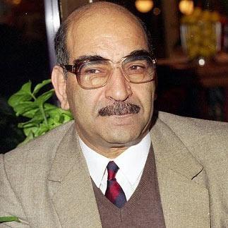 معرفي کتاب هاي محمدعابد الجابری