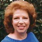 کتاب هاي لیندا اس. رابینسون