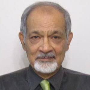 کتاب هاي علی رضا جباری (آذرنگ)