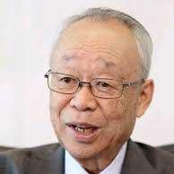 معرفي کتاب هاي یوشیو ایشی زاکا