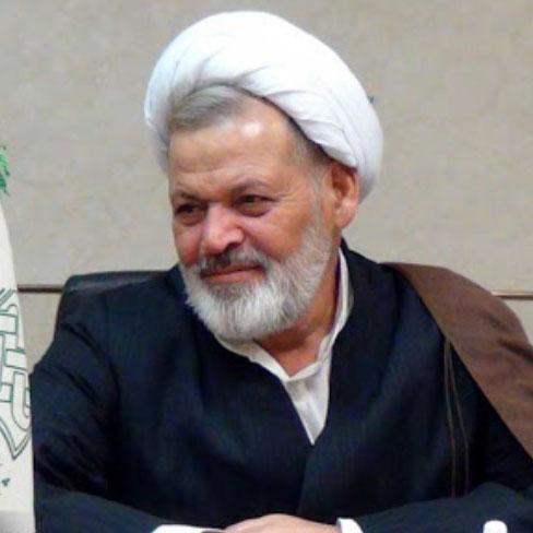 معرفي کتاب هاي محمدرضا جباران