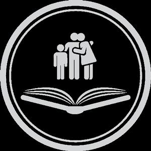 داستان زندگی خانوادگی