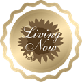 جایزه The Living Now