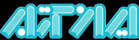 [تصویر:  iranketab-logo.png]